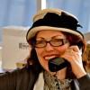 Jill Pilaroscia: Give Color a Chance