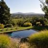 Sculpting the Land: Arterra's Landscape Architecture