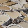 Pictures of the Week- Inca Salt Springs