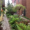 David Winslow on the Guerrilla Urbanism of DIY Neighborhood Improvements