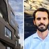 Craig Hamburg: Developer, Citizen, Urbanist