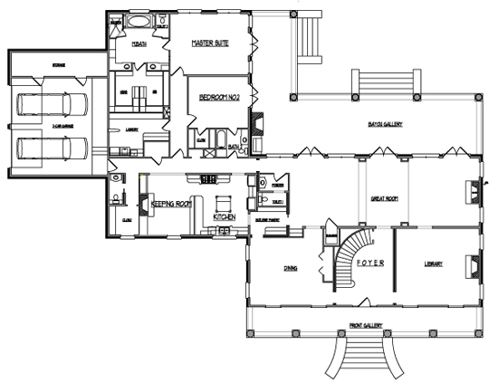 Doors Architectural Drawings Architectural Drawings in