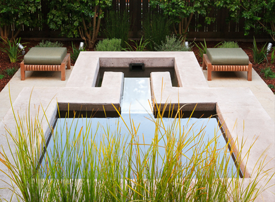 Arterra Llp Landscape Architect Interview On The Architect S Take