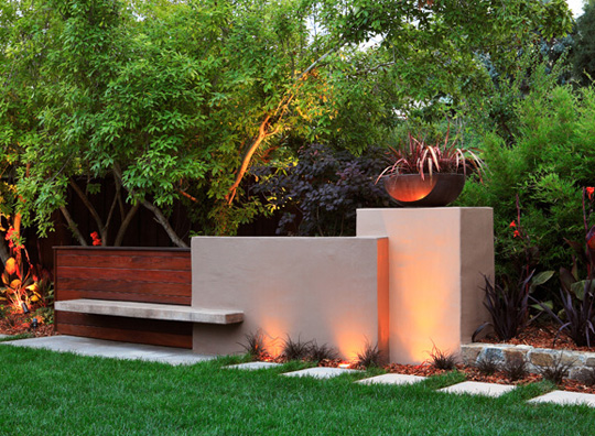 Arterra LLP Landscape Architect Interview On The Architects Take