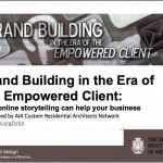 Empowered-Client-AIA