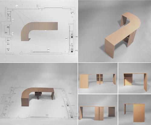 QH desk 3 small