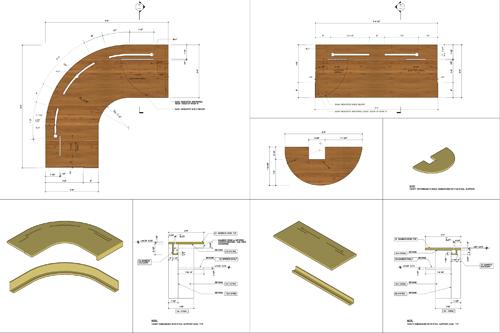 Q+H 3d desk 12.06.13 v7