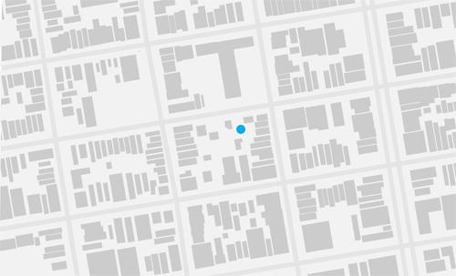 map quesada