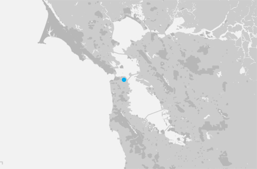 san francisco map_edited-1