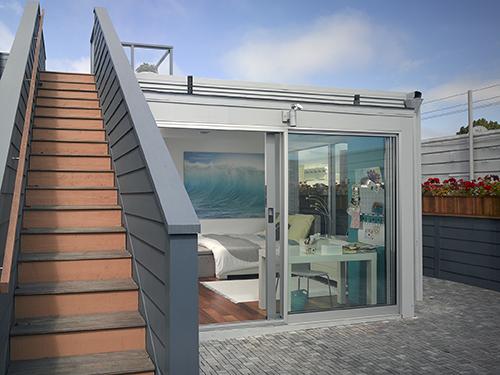 Mark Laguna Deck Exterior 39 edit