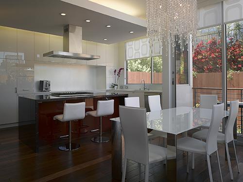 Mark Laguna Kitchen one 007 V.2 edit