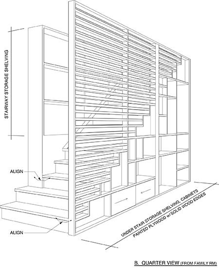 NEW stair print2 edit copy