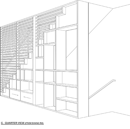 NEW stair print3 edit copy