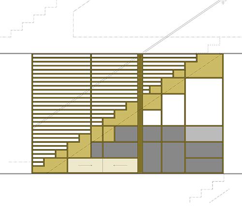 NEW stair print4 edit