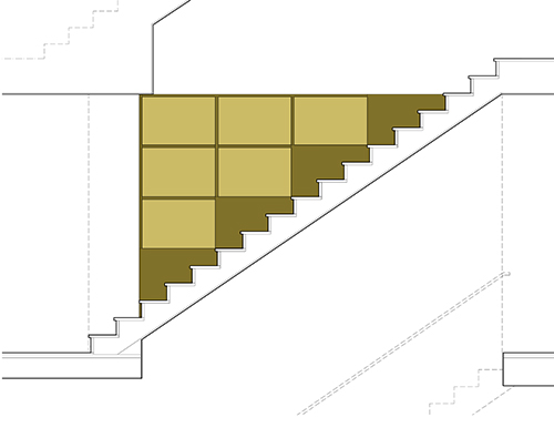 NEW stair print5 edit
