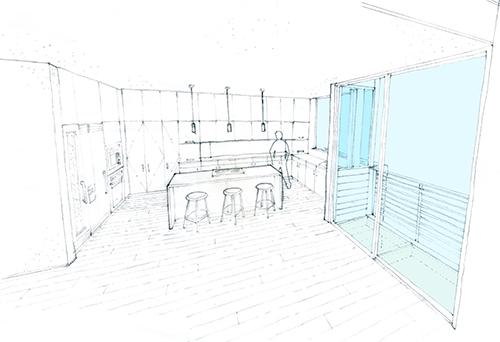 lag kitchen view no key copy edit