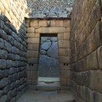 walls_9603