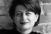Anne Fougeron: Architectural Edge in the 21st Century