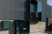 Matarozzi/Pelsinger: Contemporary Builders and Craftsmen