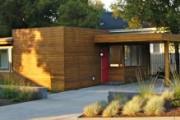 LA Modern House Tour in Los Altos Celebrates Richard Neutra