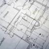 Ask an Architect at Miele's San Francisco Showroom