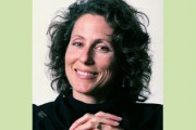 Kate Stickley on Women in Architecture