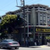 Short Takes: San Francisco Moment #2- the Non-Bay Window