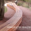 Constructed Realities Awards Program 2013