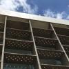 Sao Paulo, Brazil: Modern Buildings and Climate