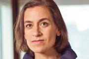 Allison Arieff: Urbanism and Bay Area Housing