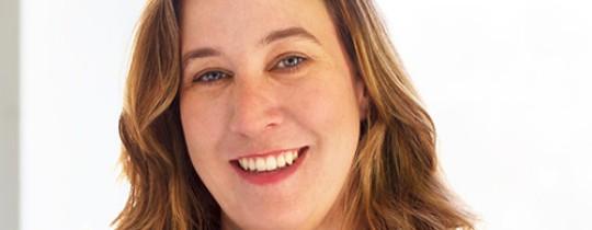 Adrianne Steichen: Bay Area Housing Policy