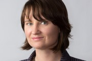 Kearstin Dischinger: Policy Planning and Bay Area Housing