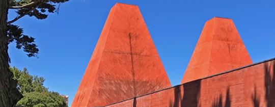 Portuguese Modern: An Architectural Tour