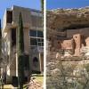 Arcosanti: Why?